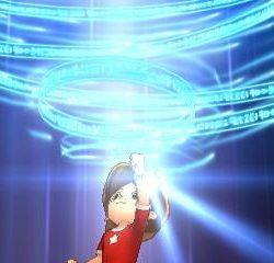 Yo-Kai Watch Nintendo 3DS & 2DS