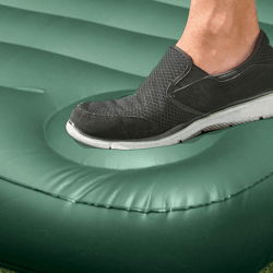 AIR BED – Matelas gonflable d'appoint | Intex