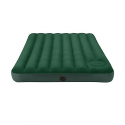 AIR BED – Matelas gonflable d'appoint 2 Places | Intex