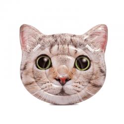 Matelas Île chat | Intex